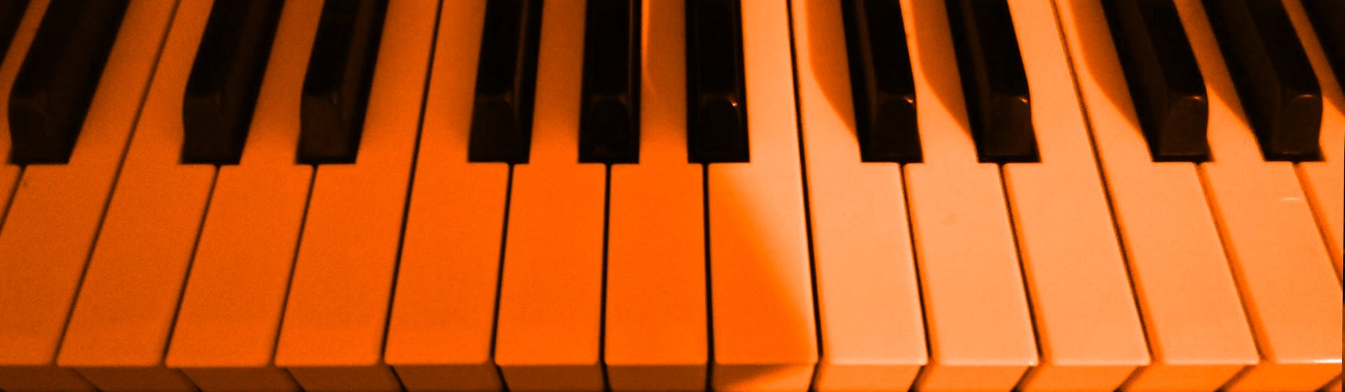Piano or Music Theory Lessons